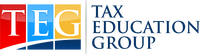 Tax Education Group
